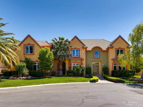 5 bed 5 bath Single Family at 1904 Plantea Ct Las Vegas, NV, 89117 is for sale at 900k - 1 of 35
