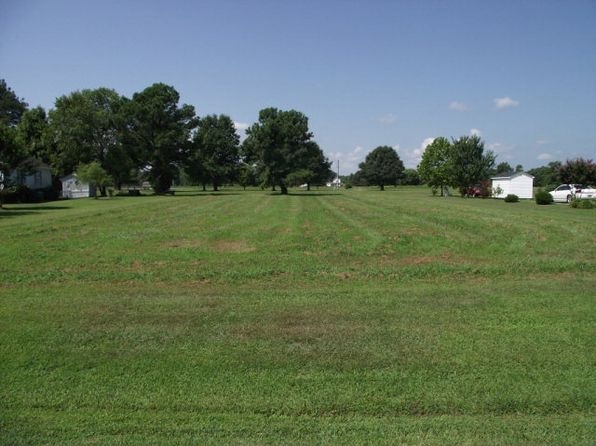 null bed null bath Vacant Land at 000 Bowsprit Ln Wicomico Church, VA, 22579 is for sale at 25k - 1 of 2