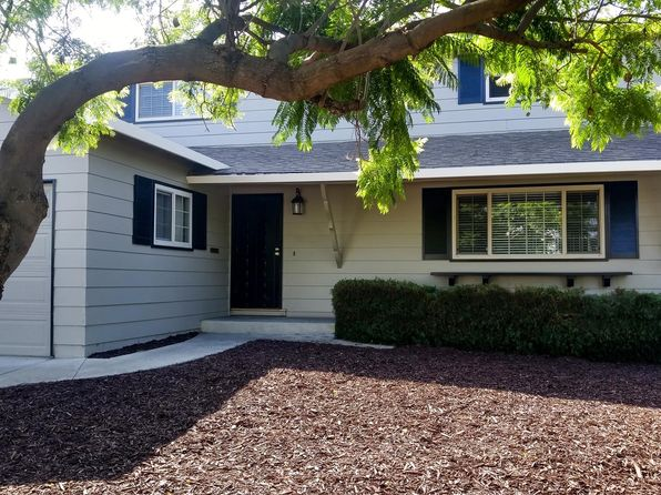 5 bed 3 bath Single Family at 1386 Lassen Ave Milpitas, CA, 95035 is for sale at 1.09m - 1 of 20