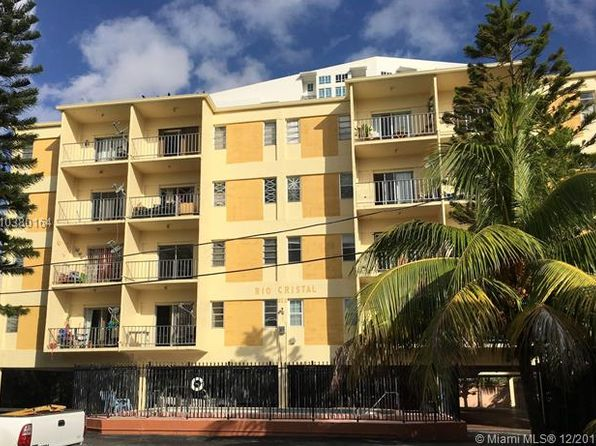 2 bed 1 bath Condo at 453 SW 2nd St Miami, FL, 33130 is for sale at 165k - google static map