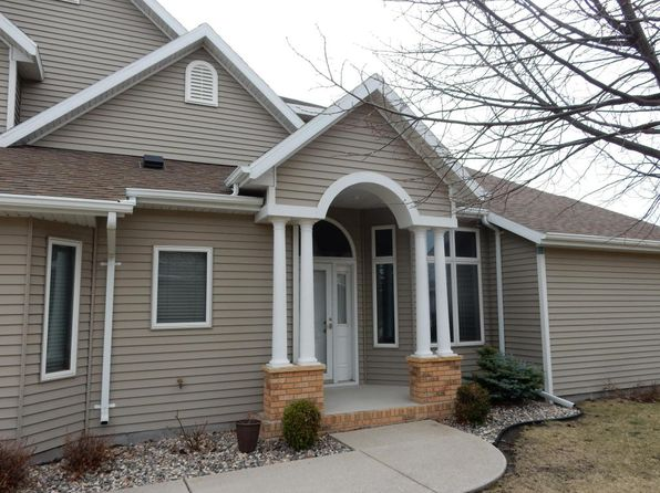 3 bed 3 bath Single Family at 841 Orchard Cir Grand Forks, ND, 58201 is for sale at 250k - 1 of 23