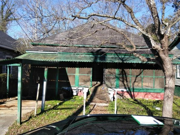 2 bed 2 bath Single Family at 1013 Peeples St SW Atlanta, GA, 30310 is for sale at 64k - 1 of 6