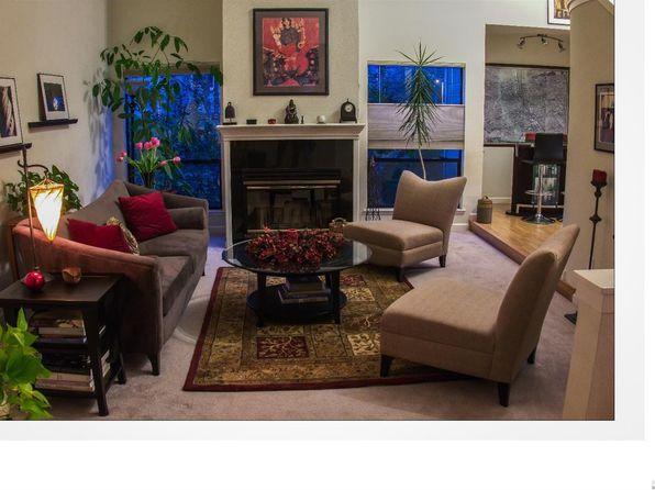 2 bed 3 bath Condo at 4736 Shade Tree Ln Santa Rosa, CA, 95405 is for sale at 535k - 1 of 17