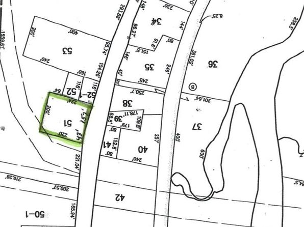 null bed null bath Vacant Land at 49 GILBERTVILLE RD WARE, MA, 01082 is for sale at 30k - 1 of 8