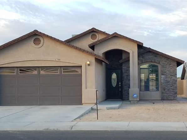 3 bed 2 bath Single Family at 1950 E LOS OLIVOS DR SAN LUIS, AZ, 85349 is for sale at 140k - 1 of 18