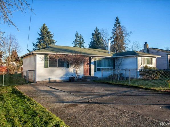3 bed 1.5 bath Single Family at 16300 120th Ave SE Renton, WA, 98058 is for sale at 330k - 1 of 21