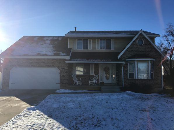5 bed 4 bath Single Family at 48 E 1340 N Orem, UT, 84057 is for sale at 365k - 1 of 26
