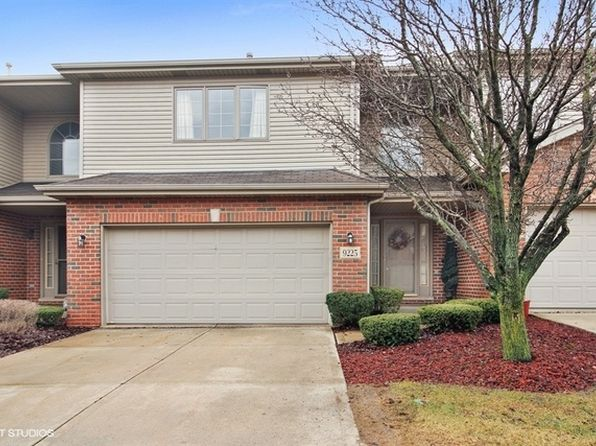 2 bed 4 bath Townhouse at 9225 Kylemore Ct Tinley Park, IL, 60487 is for sale at 250k - 1 of 19