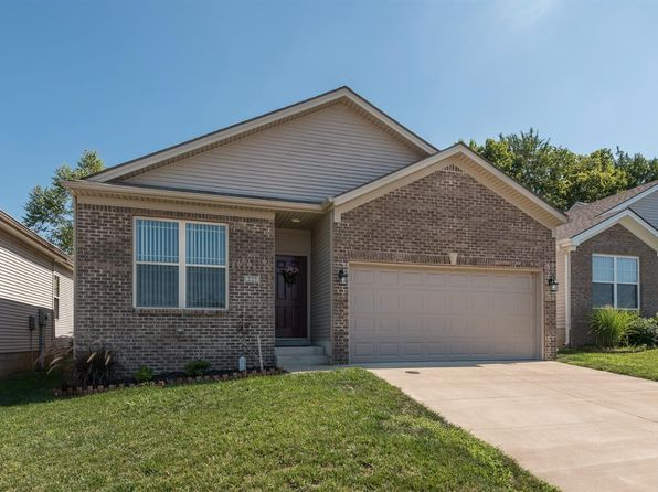 3 bed 2 bath Single Family at 225 Shell Ct Lexington, KY, 40511 is for sale at 150k - 1 of 23