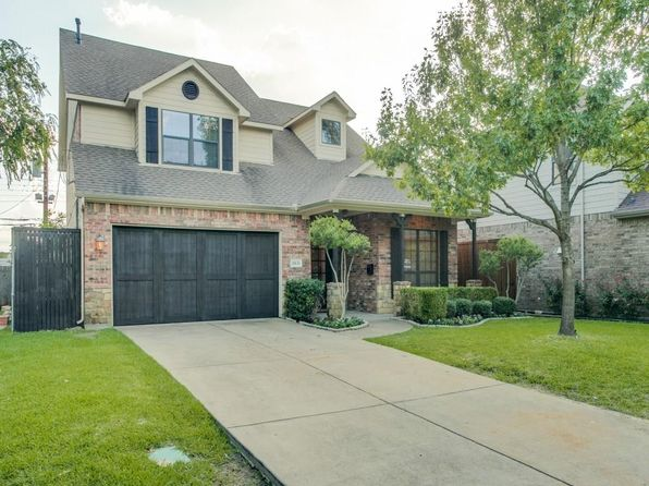 3 bed 3 bath Single Family at 2031 Glencoe St Dallas, TX, 75206 is for sale at 585k - 1 of 24