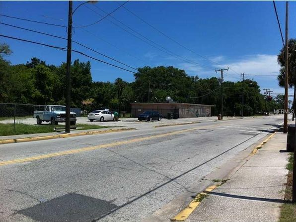 null bed null bath Vacant Land at  S MARTIN LUTHER KING BLVD DAYTONA BEACH, FL, 32114 is for sale at 30k - 1 of 2