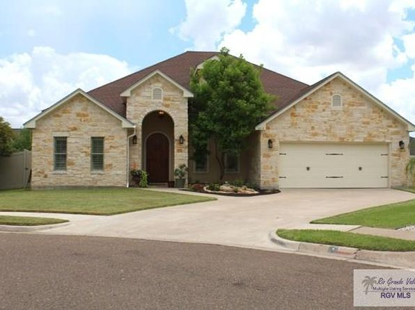 4 bed 4 bath Single Family at 5613 IRONWOOD CT HARLINGEN, TX, 78552 is for sale at 299k - 1 of 63