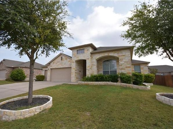 4 bed 3 bath Single Family at 2621 Cami Path Round Rock, TX, 78665 is for sale at 300k - 1 of 3