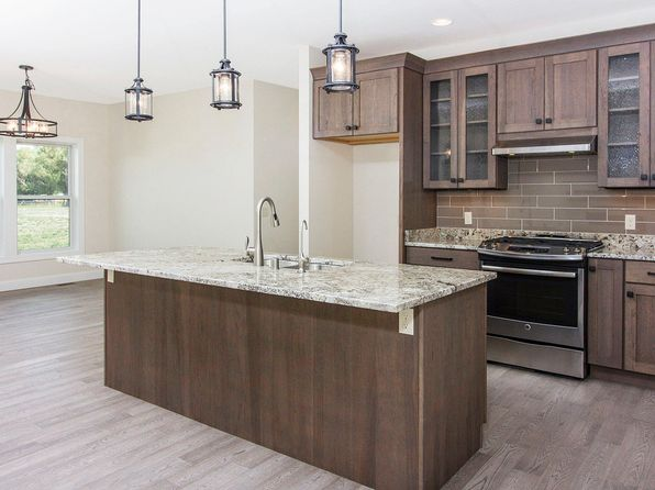 Craigslist Kitchen Cabinets For Owner In Brilliant Within