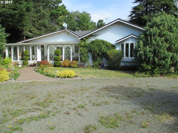 1 bed 2 bath Single Family at 87301 Boak Ln Bandon, OR, 97411 is for sale at 359k - 1 of 28