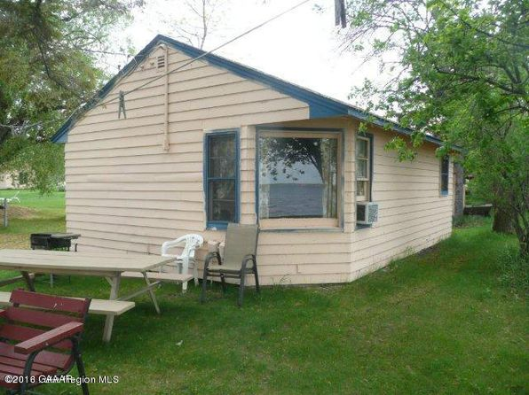 2 bed 1 bath Single Family at 35232 Rush Lake Loop Ottertail, MN, 56571 is for sale at 85k - 1 of 20
