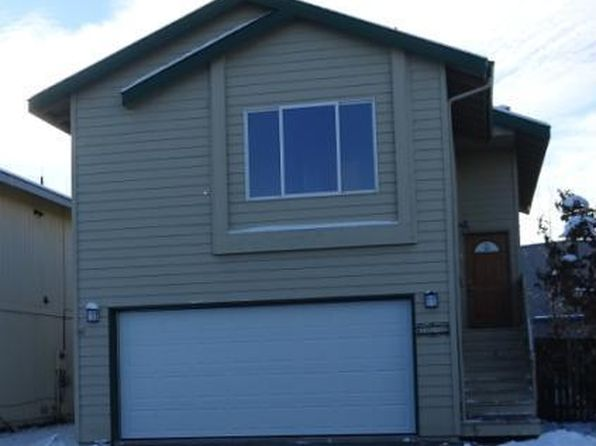 3 bed 2 bath Single Family at 7749 Cherrywood Cir Anchorage, AK, 99507 is for sale at 285k - 1 of 28