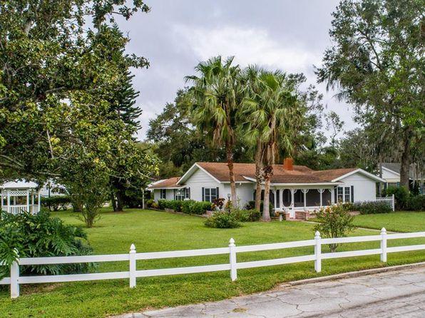 2 bed 2 bath Single Family at 1635 Gertrude Pl Mount Dora, FL, 32757 is for sale at 259k - 1 of 21