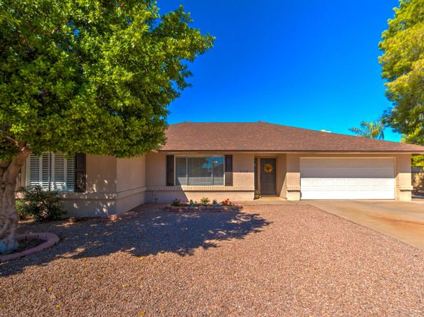 4 bed 2 bath Single Family at 2628 S Reyes Mesa, AZ, 85202 is for sale at 305k - 1 of 69