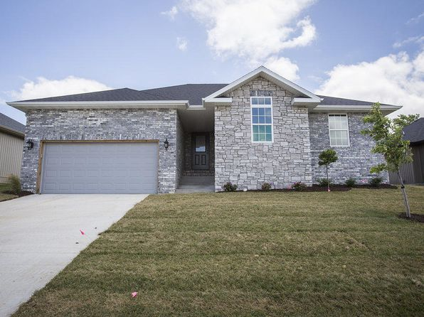 4 bed 2 bath Single Family at 820 S Eastridge Ave Nixa, MO, 65714 is for sale at 185k - 1 of 27
