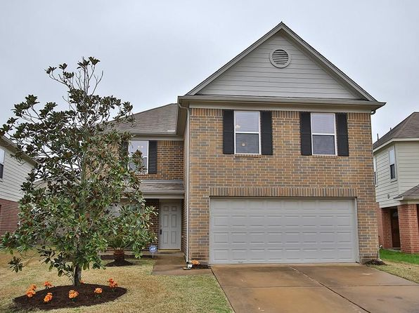 4 bed 3 bath Single Family at 5038 Grove Square Ct Katy, TX, 77449 is for sale at 225k - 1 of 31