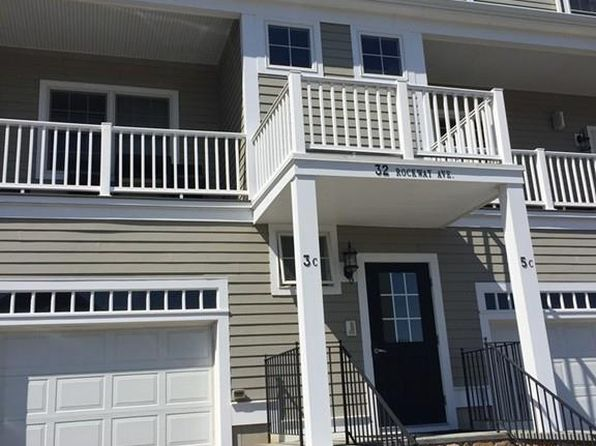 2 bed 3 bath Condo at 32 Rockway Ave Weymouth, MA, 02188 is for sale at 395k - 1 of 23