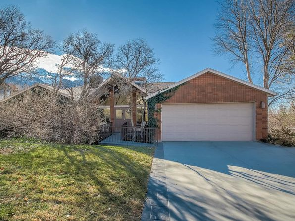 3 bed 3 bath Single Family at 3116 E Danish Ridge Way Salt Lake City, UT, 84121 is for sale at 599k - 1 of 39