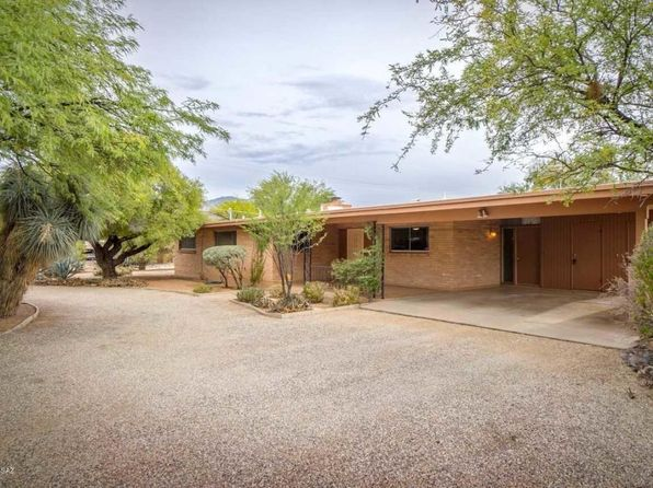 3 bed 2 bath Single Family at 3328 N Olsen Ave Tucson, AZ, 85719 is for sale at 250k - 1 of 22