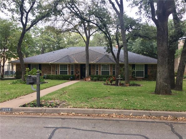 4 bed 3 bath Single Family at 2115 River Ridge Rd Arlington, TX, 76017 is for sale at 360k - 1 of 25