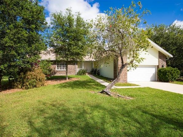 3 bed 3 bath Single Family at 1006 Beaver Dr Tarpon Springs, FL, 34689 is for sale at 365k - 1 of 25