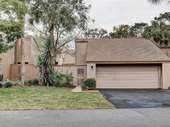 3 bed 2 bath Townhouse at 116 AUTUMN DR LONGWOOD, FL, 32779 is for sale at 288k - 1 of 25