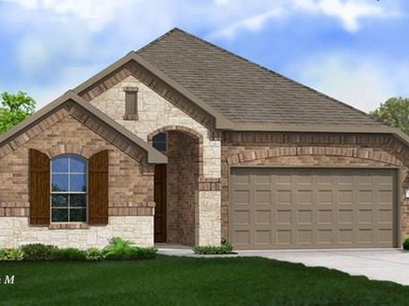 3 bed 2 bath Single Family at 2448 Flowing Springs Dr Fort Worth, TX, 76177 is for sale at 291k - 1 of 36