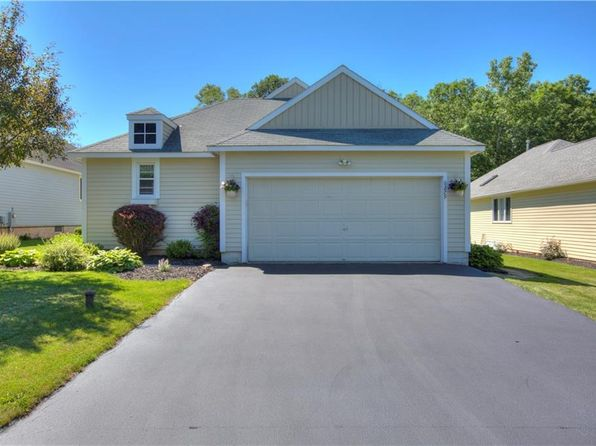3 bed 2 bath Single Family at 6279 Mourning Dove Baldwinsville, NY, 13027 is for sale at 192k - 1 of 25
