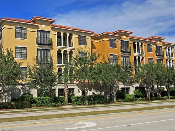 2 bed 2 bath Condo at 8001 Via Monte Carlo Way Estero, FL, 33928 is for sale at 269k - 1 of 19