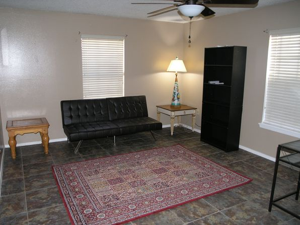 For Sale by Owner. Tara Baton Rouge For Sale by Owner  FSBO    2 Homes   Zillow
