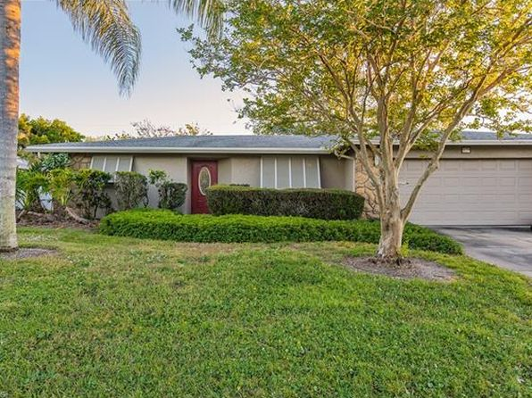 3 bed 2 bath Single Family at 920 SE 34th Ter Cape Coral, FL, 33904 is for sale at 169k - 1 of 24