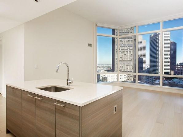 2 bed 2 bath Condo at 1 Franklin St Boston, MA, 02110 is for sale at 1.85m - 1 of 12