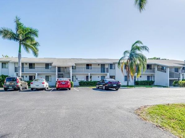 2 bed 2 bath Condo at 4925 York St Cape Coral, FL, 33904 is for sale at 90k - 1 of 25