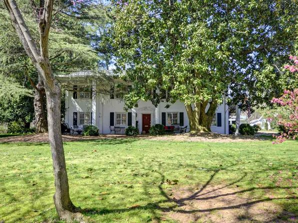 4 bed 3 bath Single Family at 1430 Maryland Ave Spartanburg, SC, 29307 is for sale at 450k - 1 of 25