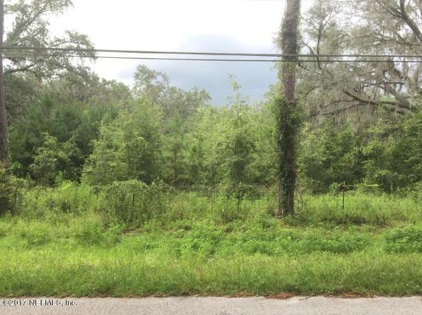 null bed null bath Vacant Land at 238 NW Battle Hill Ln Lake City, FL, 32055 is for sale at 15k - google static map