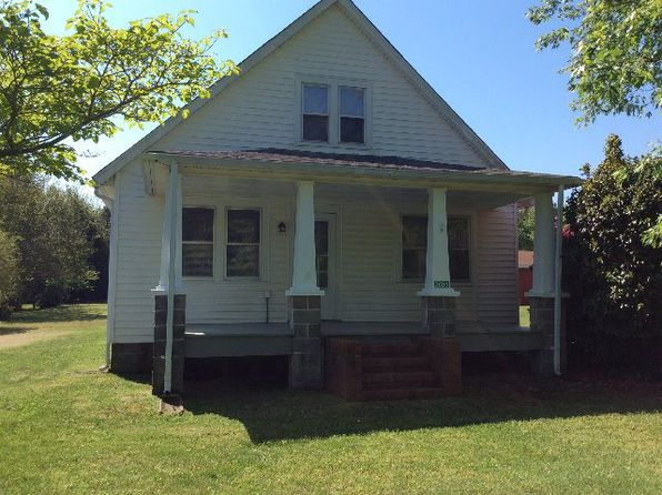 2 bed 2 bath Single Family at 2685 White Chapel Rd Lively, VA, 22507 is for sale at 105k - 1 of 7