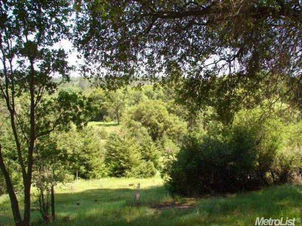 null bed null bath Vacant Land at  Downing Ln Diamond Springs, CA, 95619 is for sale at 120k - 1 of 20