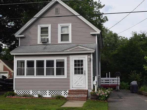 3 bed 3 bath Single Family at 12 Fenway St Derry, NH, 03038 is for sale at 239k - 1 of 29