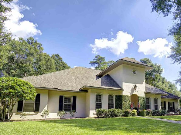4 bed 5 bath Single Family at 6112 Saddle Wood Ln Fairhope, AL, 36532 is for sale at 580k - 1 of 31