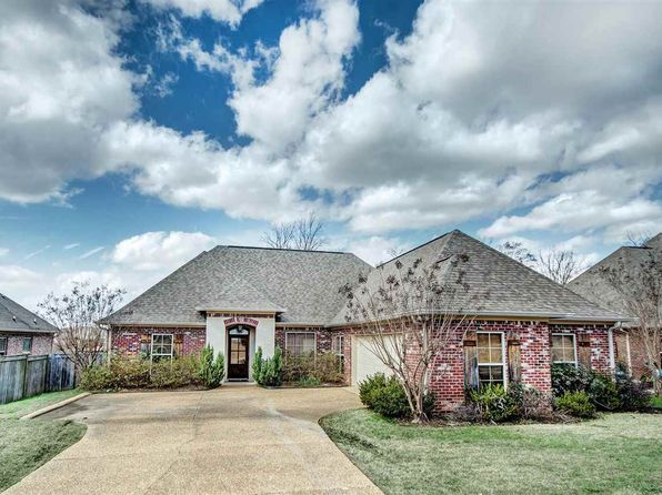 3 bed 2 bath Single Family at 213 Turtle Ln Brandon, MS, 39047 is for sale at 219k - 1 of 28