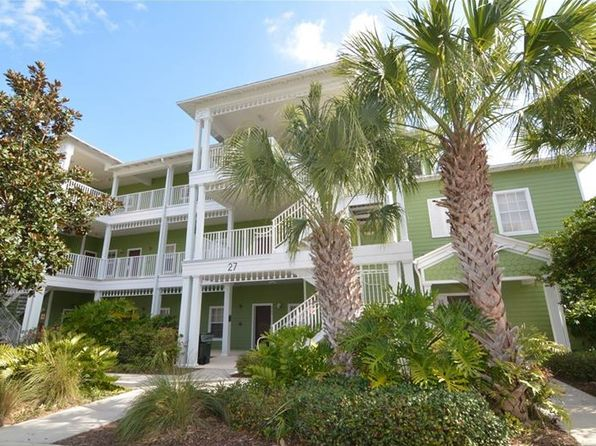 3 bed 2 bath Condo at 909 Gran Bahama Boulevard 27301 Davenport, FL, 33837 is for sale at 110k - 1 of 20