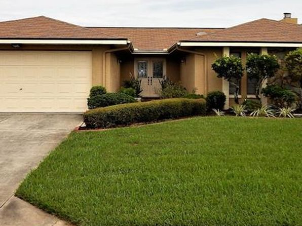 3 bed 2 bath Single Family at 9730 San Lorenzo Way Port Richey, FL, 34668 is for sale at 185k - 1 of 21