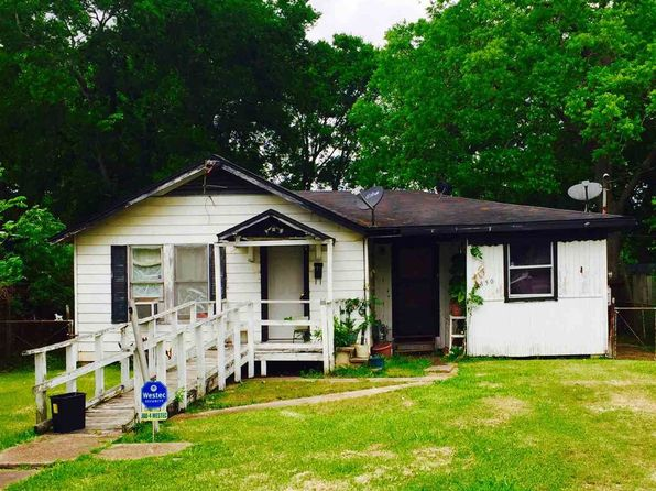 2 bed 1 bath Single Family at 2850 Blanchette St Beaumont, TX, 77701 is for sale at 30k - google static map