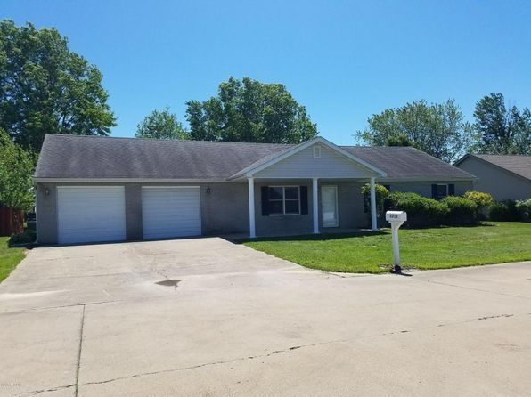 3 bed 1.75 bath Single Family at 2213 Jennifer Ln Marion, IL, 62959 is for sale at 119k - 1 of 39
