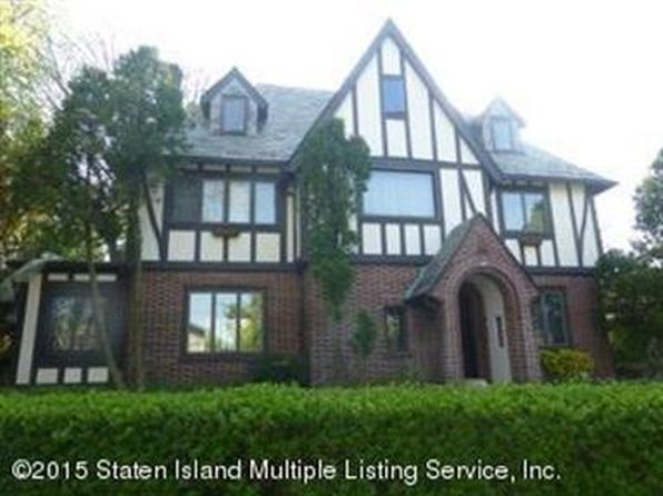 10301 real estate 10301 homes for sale zillow for 11 terrace ave staten island